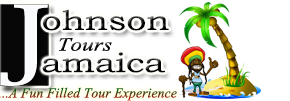 Johnson's Tours & Transportation Jamaica